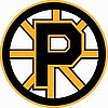 Providence Bruins Hockey Club