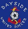 Bayside United Football Club