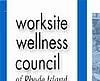 Worksite Wellness Council of Rhode Island